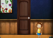 Kids Room Escape 39