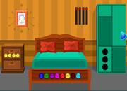Villa Room Escape