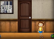 Kids Room Escape 40