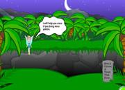 Fairytale Island Escape