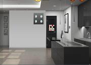 Contento House Escape