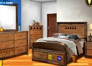 Classic Room escape-8