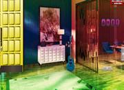 Gossip Girl Room Escape