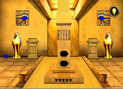 Egyptian Escape-16
