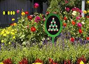 Floret Garden Escape
