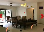 Guest Room Fun Escape