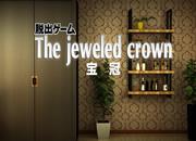 Gotmail宝石王冠