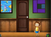 Kids Room Escape 41