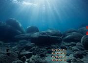 Underwater Fun Escape