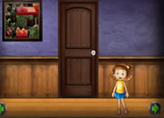 Kids Room Escape 44