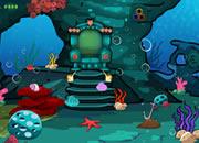 深海逃脱2