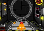 Monkey Go Happy Stage 449