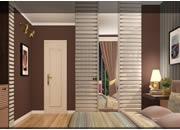 Hotel Solitude - New Edition
