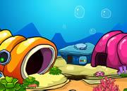 深海逃脱3