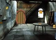 Combatant Room Escape
