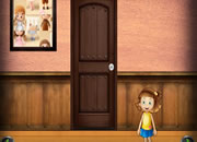 Kids Room Escape 45