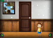 Kids Room Escape 46