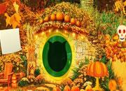 Happy Halloween Celebration 2020
