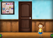 Kids Room Escape 49