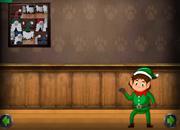 Christmas Room Escape 3