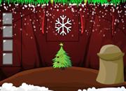 圣诞节到来4-