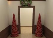 圣诞节3-