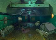 Escape Game Hidden Away 3