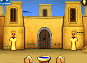 Egyptian Escape-19