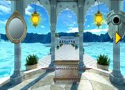 Escape Games Invincible Battle 1