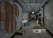 Escape Game Relentless Search 1