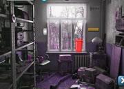 Tools Room Escape