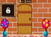 Brick Rooms Escape