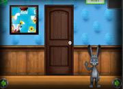 Easter Room Escape 2