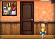 Kids Room Escape 51