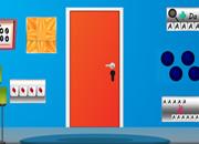 3 Doors Escape 1