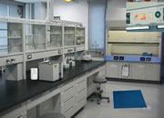 光化实验室逃脱-