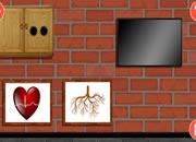 New Brick House Escape