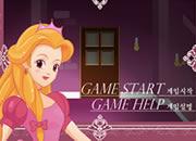 Room Escape Princess Clara