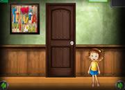 Kids Room Escape 54