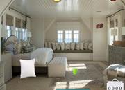 Trendy Bungalow Room Escape