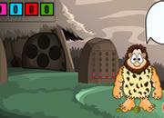 Caveman Rhino Escape Series Final Episode