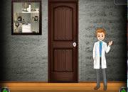 Easy Room Escape 43
