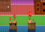 Painter House Escape