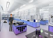 學生生化實驗室逃脫
