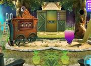 Find My Treasure Box