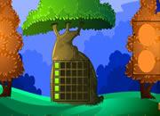 Gardener Estate Escape