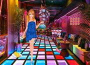 Disco Party Escape
