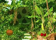 Caterpillar Horticulture Escape