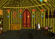 Light Room Escape 2