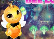 蜜蜂之爱逃脱